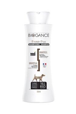 画像1: BIOGANCE プロテインプラスシャンプー 250ml [New]